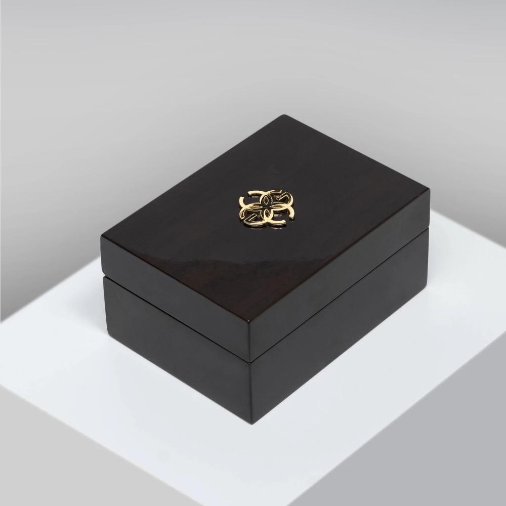GOLDEN CONCEPT<br>Apple Watch Case-CL40(RAINBOW)
