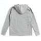 RESOUND CLOTHING リサウンドクロージング ジップフーディー LINE ZIP UP Hoodie RC11-C-001