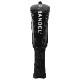 BANDEL ヘッドカバー Clear Head Cover Utility BG-HCU021 BLACK