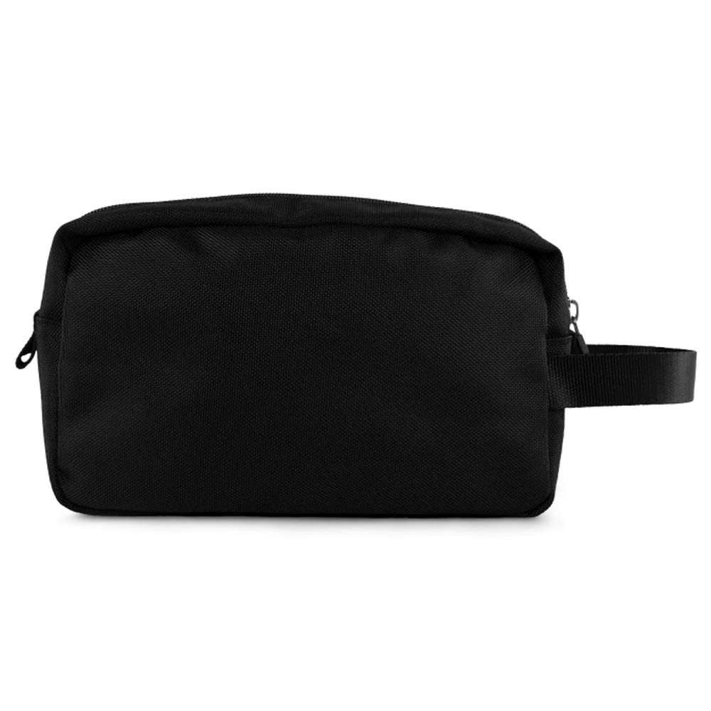 BALR. ポーチ U-SERIES TOILETRY KIT B10033 BLACK
