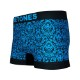 BETONES ボクサーパンツ SLASH4-SL004 BLUE