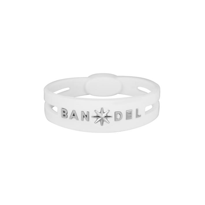 BANDEL バンデル METAL BRACELET メタルブレスレット