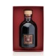 Dr. Vranjes リードディフューザー ROSSO NOBILE 500ml with RED BOX