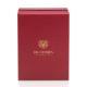 Dr. Vranjes リードディフューザー ROSSO NOBILE 500ml with RED BOX