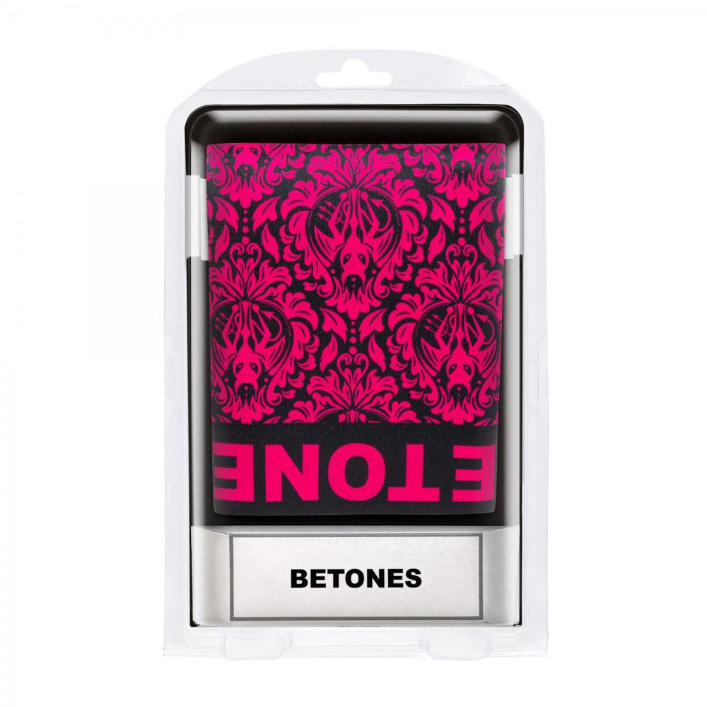 BETONES ボクサーパンツ SLASH4-SL004 PINK