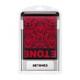 BETONES ボクサーパンツ SLASH4-SL004 RED