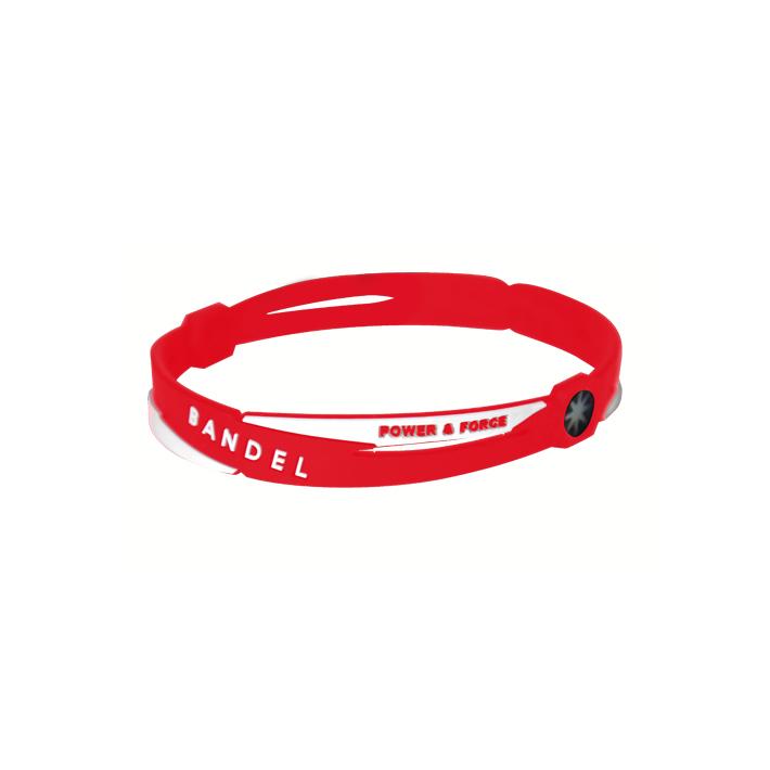 BANDEL バンデル CROSSANKLET クロスアンクレット
