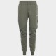 BALR. パンツ Q-SERIES CLASSIC SWEATPANTS B10008 ARMY GREEN