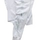 STAMPD ロンT Cool It Longsleeve SLA-M2343LT WHITE