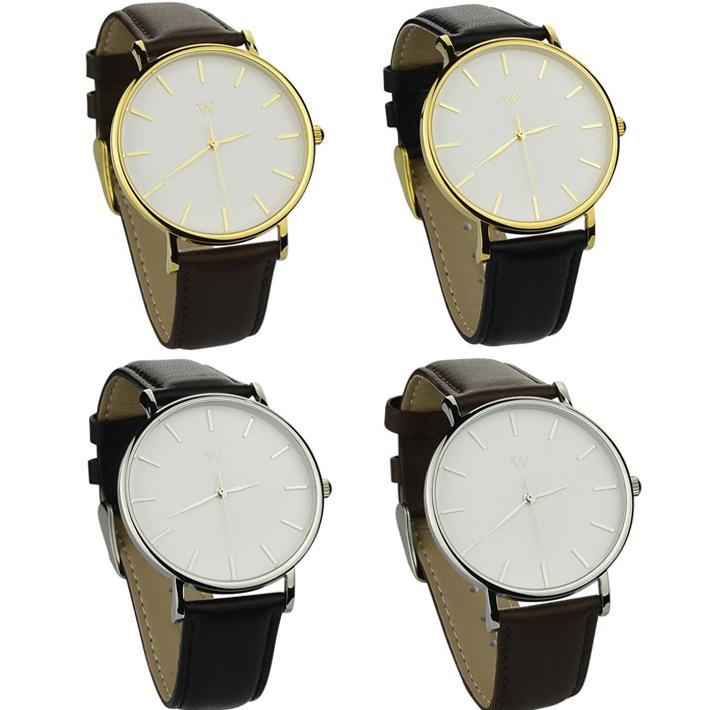 WANDERLUST WATCHES ワンダーラストウォッチ 時計 ロンドンモデル
