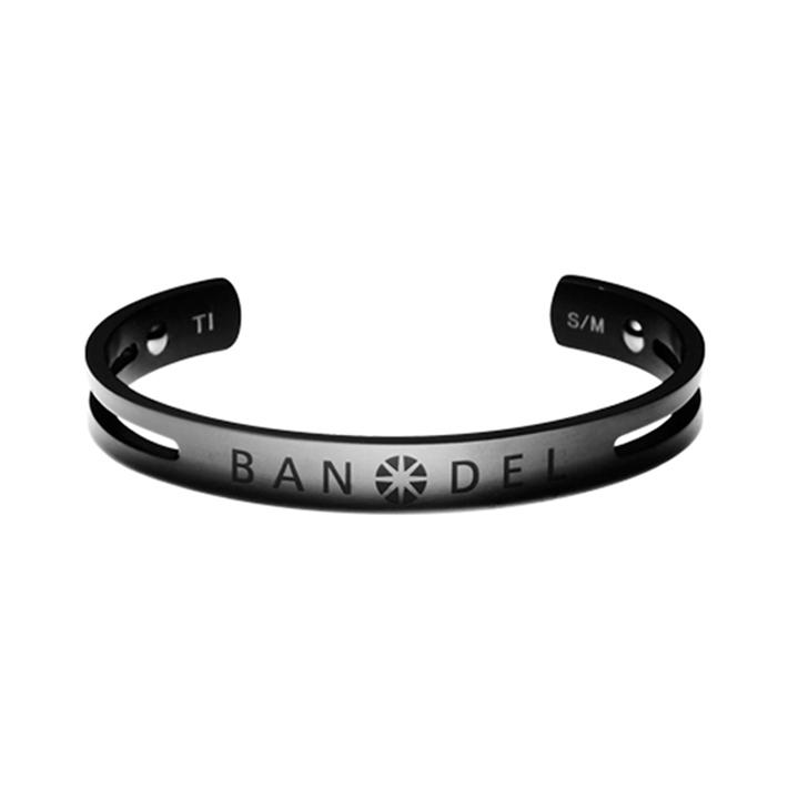 BANDEL バンデル TITANIUM BANGLE チタンバングル