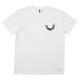 STAMPD Tシャツ Speed Tee SLA-M2258TE WHITE