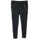 RESOUND CLOTHING パンツ EDGE PT RC19-ST-014 BLACKxBLACK