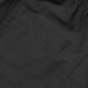 FOG ESSENTIALS ショーツ VOLLEY SHORTS BLACK