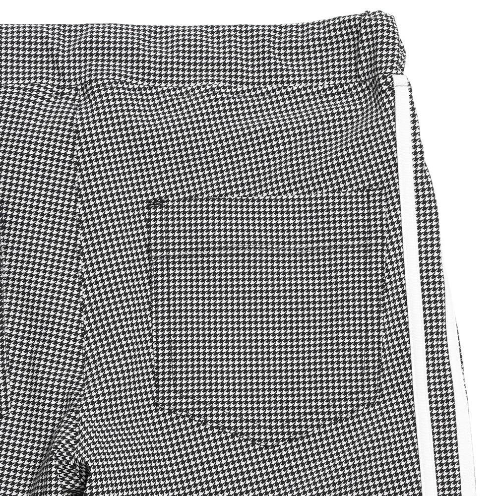 RESOUND CLOTHING パンツ Blind LINE PT BASIC-ST-008 CHIDORI