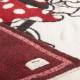 BAREFOOT DREAMS ベアフット ベビーブランケット DNBCC1367