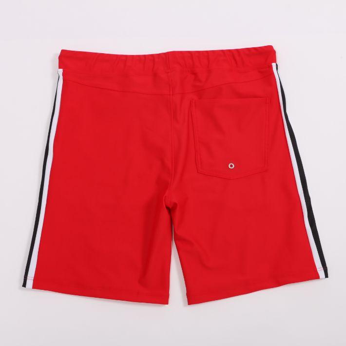 【セットアップ購入でサンダルプレゼント】RESOUND CLOTHING リサウンドクロージング セットアップ RASH LINE SET UP RC11-SET-001