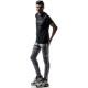 RESOUND CLOTHING パンツ Blind LINE PT BASIC-ST-008 / GREY
