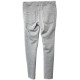 【予約】RESOUND CLOTHING パンツ EDGE PT RC19-ST-014 GREY