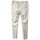 RESOUND CLOTHING パンツ EDGE PT RC19-ST-014 OFF