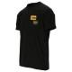 DSQUARED2 Tシャツ S74GD0802 S22427 900 BLACK