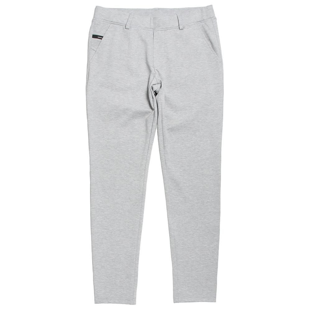 RESOUND CLOTHING パンツ CHRIS EASY PANTS RC20-ST-016 GREY