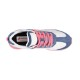 W6YZxRESOUND CLOTHING スニーカー FLY-M LIMITED 05-1C66 DENIMxBIANCOxFUXIA