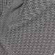 RESOUND CLOTHING パンツ CHRIS EASY PANTS RC20-ST-016 CHIDORI