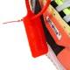 OFF-WHITE スニーカー MEN 3.0 OFF COURT 108 BLACKxMULTI