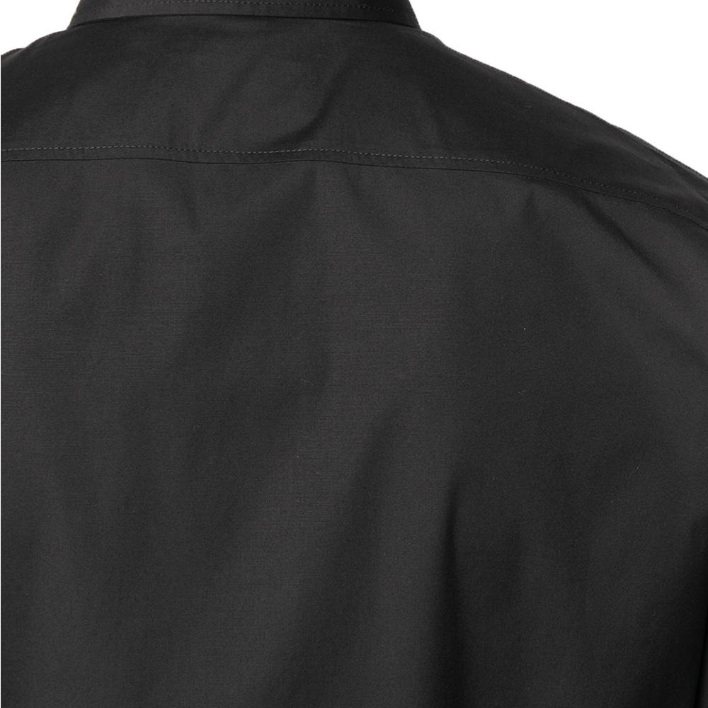 DSQUARED2 シャツ S74DM0508S36275 BLACK