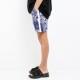 RESOUND CLOTHING ラッシュショーツ RUSH SHORTS RC20-HP-002 BANDANA BL