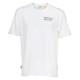 MONCLER GENIUS Tシャツ MAGLIA T-SHIR WHITE