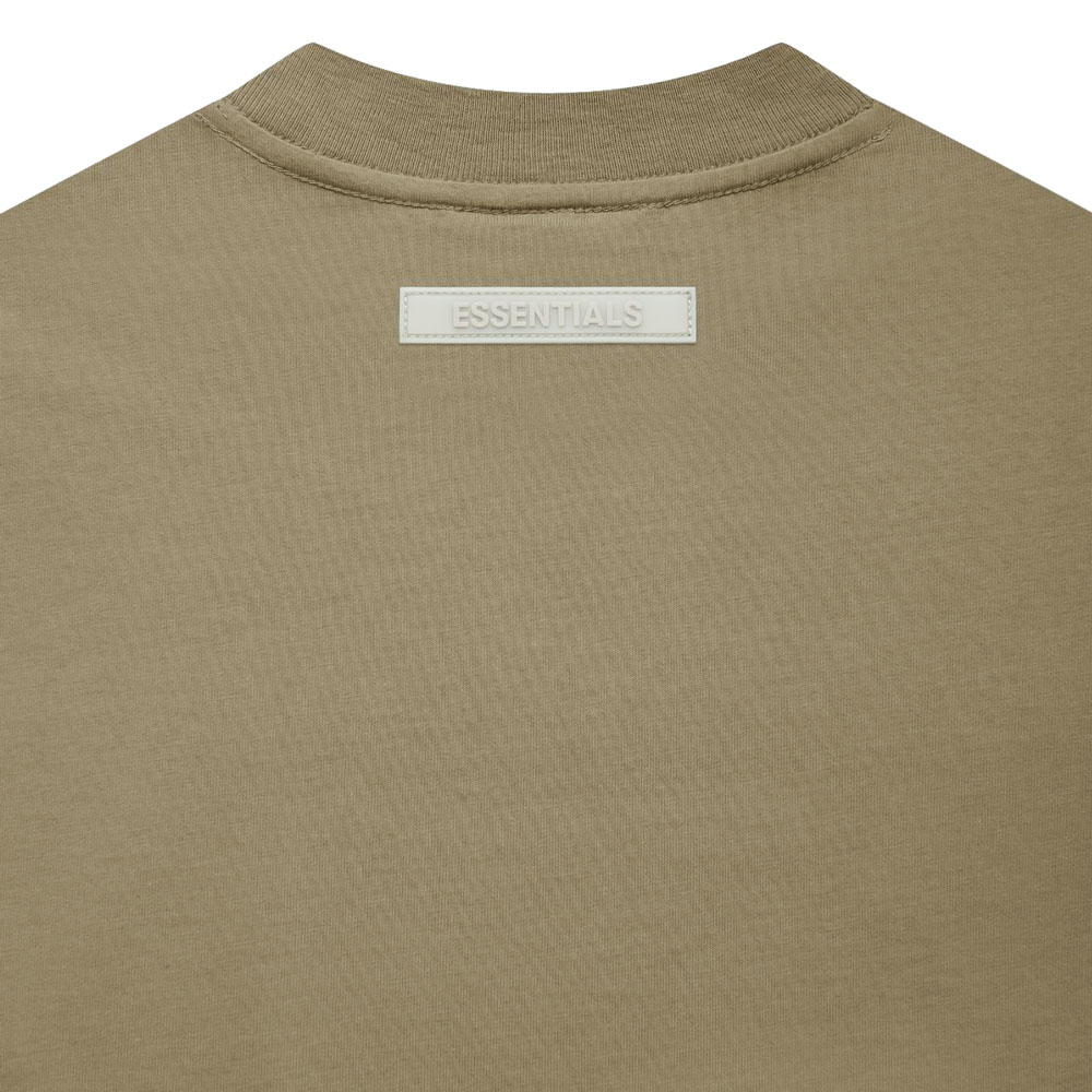 FOG ESSENTIALS キッズ Tシャツ T-Shirt HARVEST