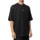 DSQUARED2 Tシャツ S74GD0779S23009 BLACK