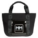 muta MARINE MMトートバッグ ネオプレーン MMBC-200407 BLACK