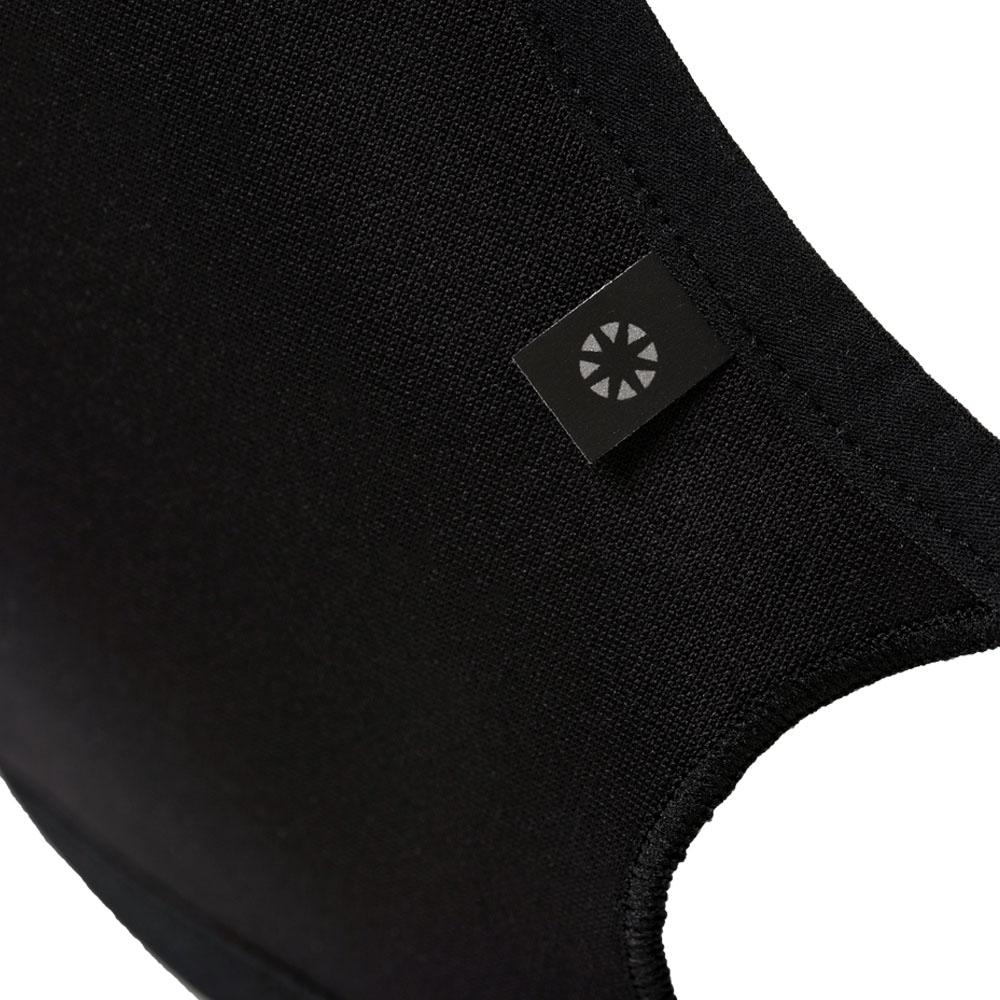 BANDEL マスク PROTECTION MASK BLACK