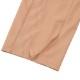 OFF-WHITE DIAG ATHLETIC スカート OWCC065E19 NUDE