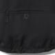 H.I.P. by SOLIDO×LEADER フーデットジャケット SAITOS 3L RIP HOODIE MHSL21S0445-L BLACK