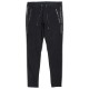 【予約】RESOUND CLOTHING パンツ Johnson LINE NYLON PT RC20-ST-009 BLACKxBLACK