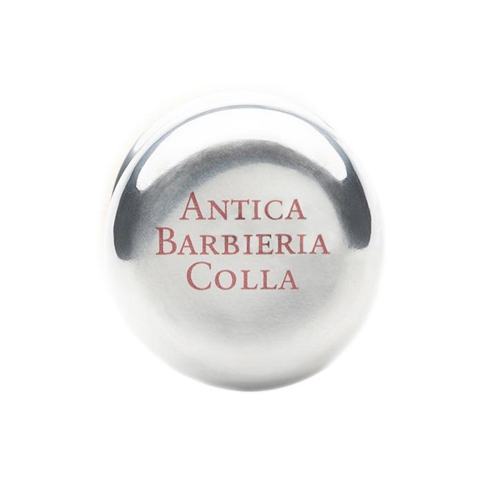 ANTICA BARBIERIA COLLA アンティカ・バルビエリア・コッラ  ナチュラルブリストルシェービングブラシ