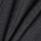 H.I.P. by SOLIDO×LEADER ジャケット SAITOS 3L RIP JACKET MHSL21S0447-V BLACK