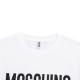 MOSCHINO Tシャツ T-SHIRT 1915-WHITE