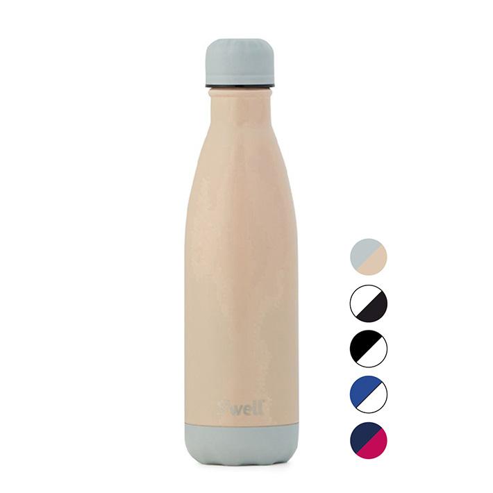 S'well Bottle スウェル 水筒 ボトル COLORBLOCK コレクション 17oz 500ml