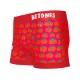 BETONES ボクサーパンツ FRESH VEGETABLES RVE001 RED