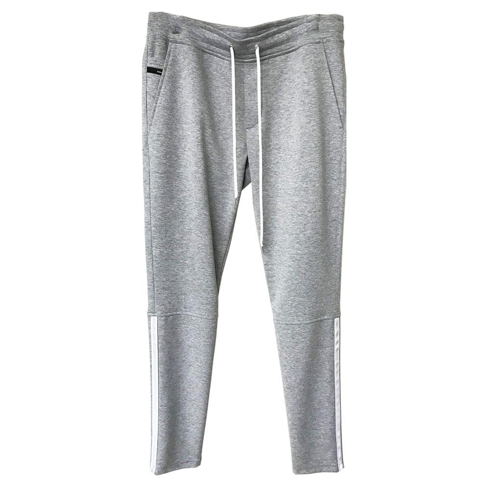 RESOUND CLOTHING パンツ Audio PANTS RC20-ST-017 GREY