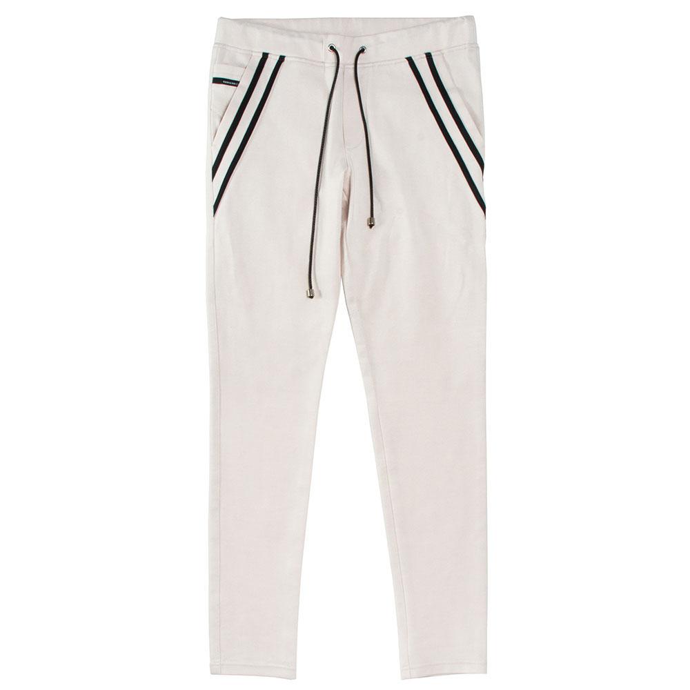 RESOUND CLOTHING パンツ EDGE PT BASIC-ST-014 OFF