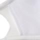 BANDEL マスク PROTECTION MASK WHITE