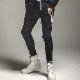 【予約】  RESOUND CLOTHING パンツ Johnson LINE HEAT PT RC22-ST-009H BLACKxCAMO