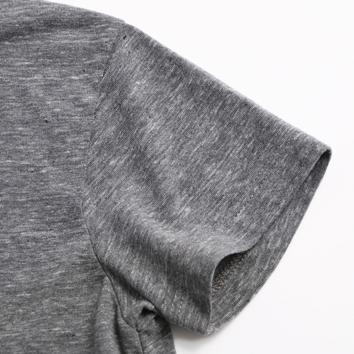 FREESEAM フリーシーム Tシャツ LFS16S8009 GRAY