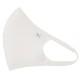 BANDEL マスク PROTECTION MASK ストラップセット WHITE